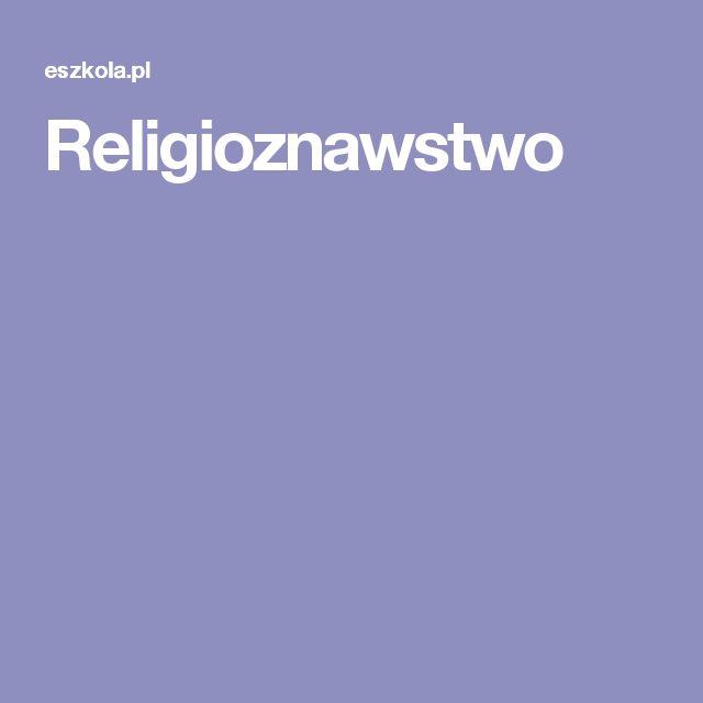 Religioznawstwo      •    Co to jest religia?     •    Funkcje religii     •    Geneza religii     •    Doktryna religijna     •    Kult religijny     •    Podział religii     •    Ateizm     •    Agnostycyzm     •    Laicyzacja i sekularyzacja     •    Mistycyzm i mistycyzm chrześcijański