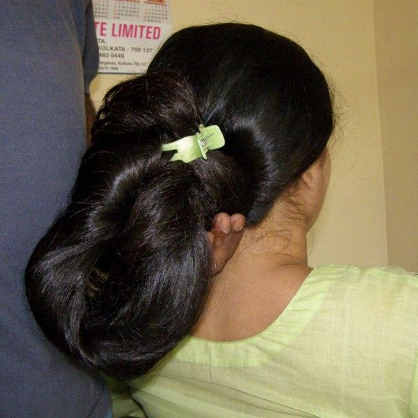 hair styles buns 228 best images about hair india on 9720