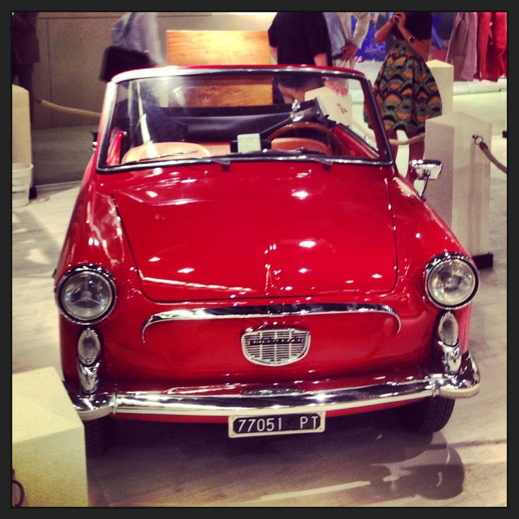 Pitti Uomo 84 - classy!!