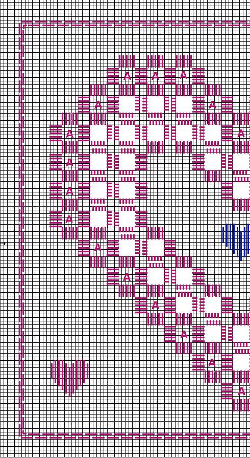 HeartBlossom's Hardanger Heart--Chart http://web.archive.org/web/20010623175437/members.aol.com/hblossomxs/hardht1.html?mtbrand=AOL_US
