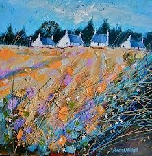 deborah phillips artist - Google Search