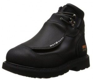 Today we are going to be talking about Steel Toe Work Boots and the reason why they are important,but first, let us get to know what welding is and other rela