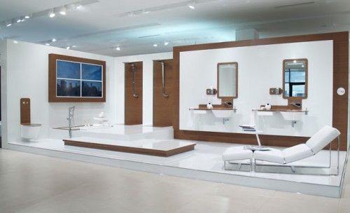 baños porcelanosa - Buscar con Google