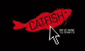 catfish documentary - Google Search