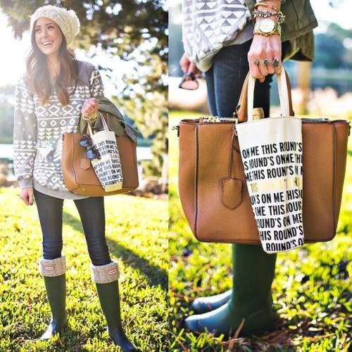 casual teen style, Fall combination outfits http://www.justtrendygirls.com/fall-combination-outfits/