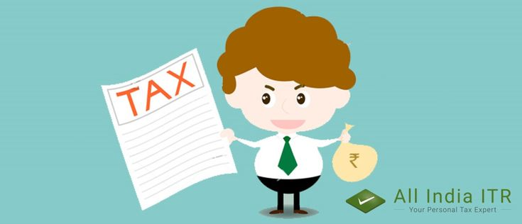 How to calculate Income Tax on Salary
