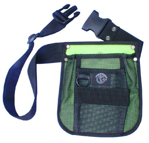 17 best images about garden tool belt aprons on pinterest for Gardening tools for 3 year old