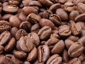 """Regular coffee consumption has been shown to actually reduce the risk of mental decline and diseases such as Dementia and Alzheimer's, and has also been found to be (shockingly) the """"#1 source of antioxidants in the average American diet.""""Body Scrubs, Favorite Things, Cups Of Coffe, Coffe Cups, Coffee Beans, Health Benefits, Coffe Beans, Beans Coffeeandtea, Mr. Beans"""