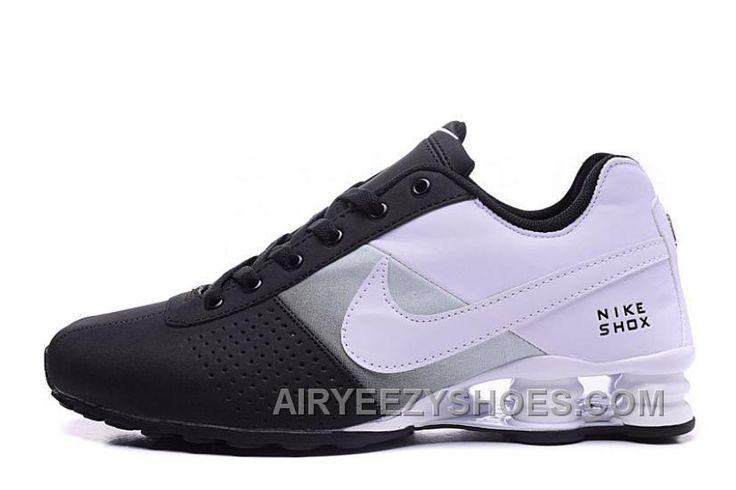 Men Nike Shox Deliver Running Shoe 300 Online PD4wjAi 4664586c2