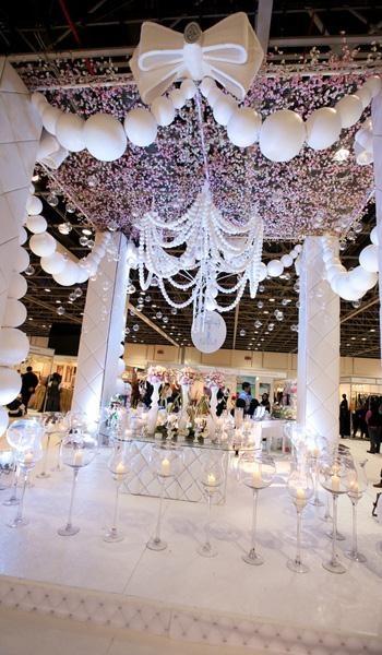 The Bride Show, Dubai