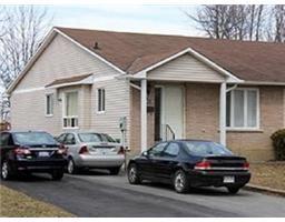 $149,900 L0987, 797 LAFLIN Avenue , CORNWALL, Ontario  K6J3M6