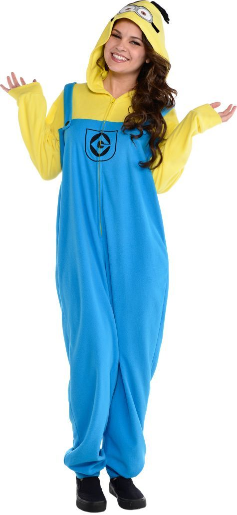 17 best images about minions on pinterest bobs pajamas