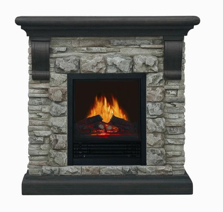 Trygve Electric Fireplace Electric Fireplaces Glow And Dreams