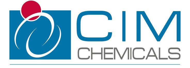 CIM Chemicals