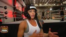 WWE Tough Enough premieres tonight at 8/7 C | Tough Enough