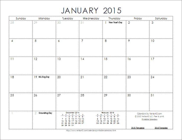 13 best images about 2015 Calendar on Pinterest | Illustrators ...
