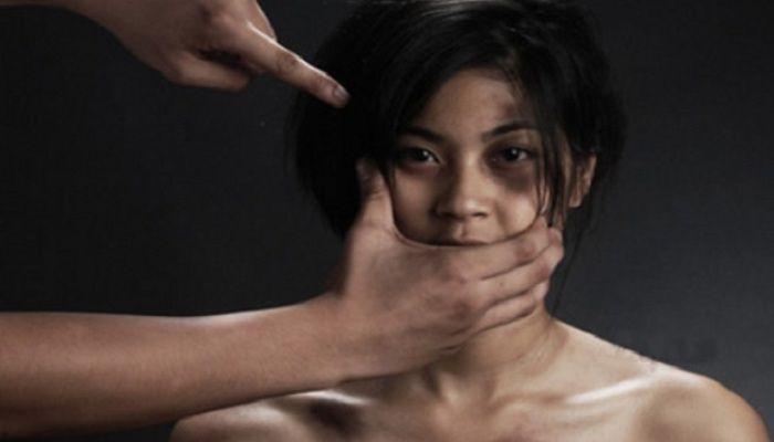 Memahami Kembali Apa itu Kekerasan Terhadap Perempuan
