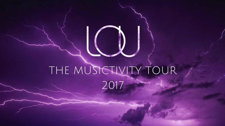 Hard at work on planning my 2017 Musictivity Tour. I can't wait to see everyone on the road. More info coming soon with some special surprises #lou #tour #music #travel #fans #vip #meetandgreet #live #performance #concert #show #musician #producer #composer #piano #selfie #songs #crew #team #soundcheck #party #happy #excited #surprise #band #tourmanager #friends #family #merch #love