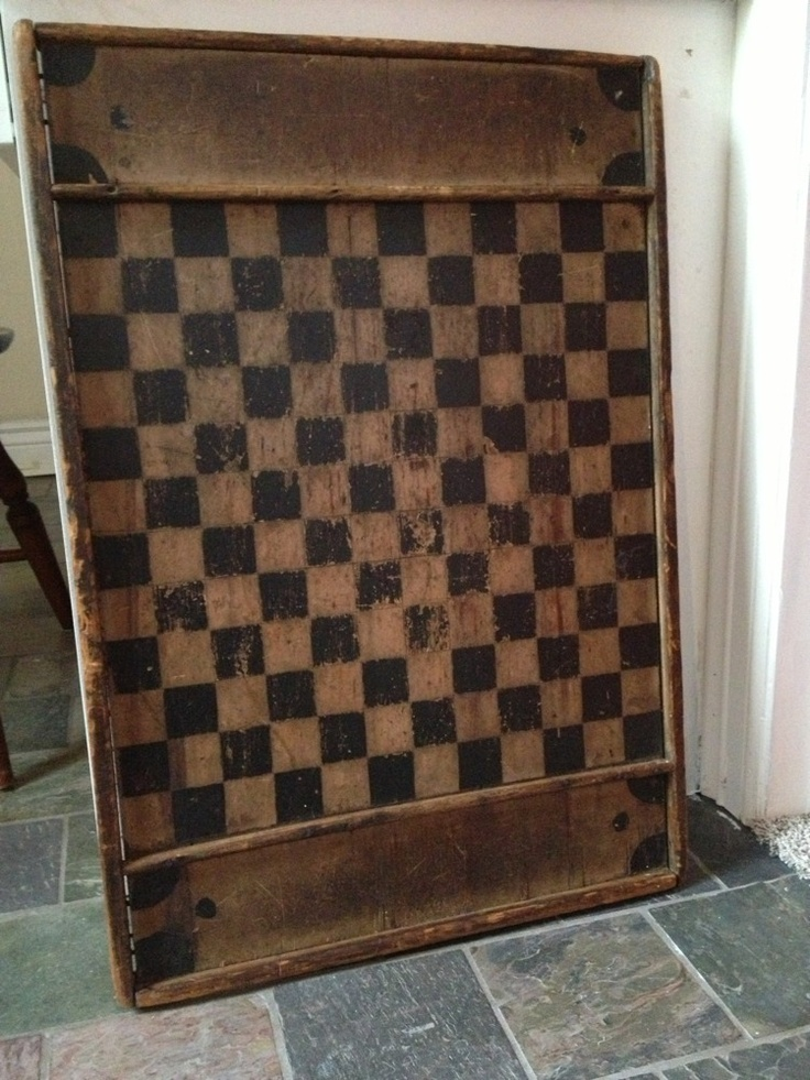 gameboard 220 best Gameboards and Primitive Signs