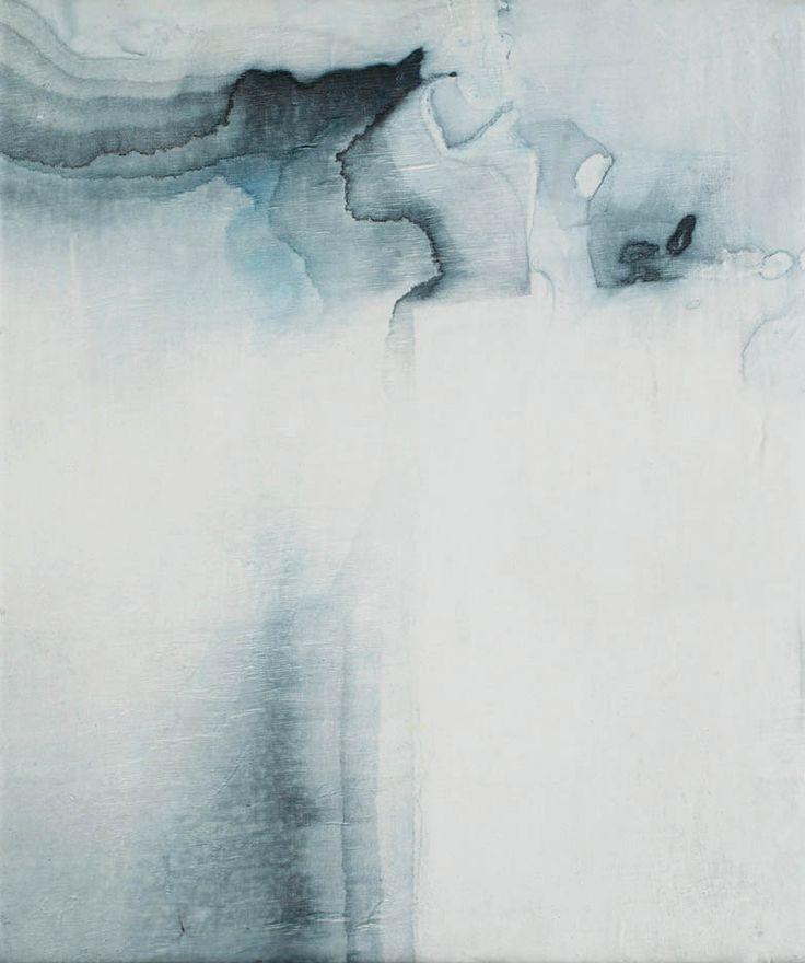 46 best Eric Blum images on Pinterest | Abstract art, Encaustic art ...