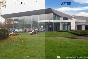 Real Estate Property Editing Services to Photographers in Australia and Sweden Real Estate Property Photo Editing Services – real estate property retouching to edit property photos with HDR enhancement, 360 panorama image stitching and real estate image processing services.
