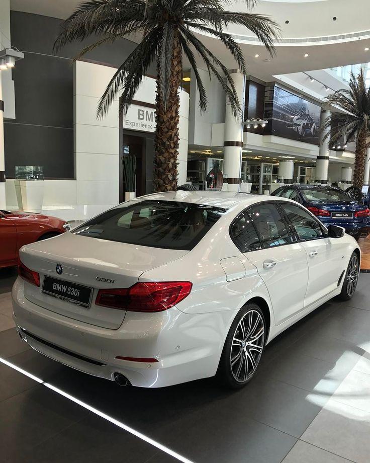 4,565 вподобань, 14 коментарів – BMW, MINI Dealer - Rami Nasri (@abudhabi_motors) в Instagram: «Bmw 530 I Sport line  For price and other enquiry contact Rami Nasri 00971508016869…»