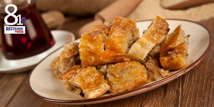 81 İLDE SODEXO RESTAURANT PASS – 39 KIRKLARELİ  #Kırklareli'de, Restaurant Pass kart veya çeklerini kullanabileceğiniz, 104 üye iş yeri bulunmaktadır.  #Sodexo #RestaurantPass'a başvurmak, üye iş yeri olmak veya üye iş yeri sorgulamak için http://www.sodexoavantaj.com/