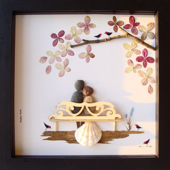Unique Wedding Gift Baskets: 108 Best Cuadros Images On Pinterest