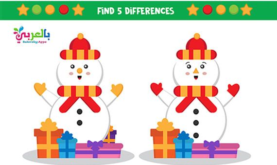10 Free Printable Snowman Games And Activities For Kids To Help Your Child Enjoy The Win Snowman Crafts Preschool Winter Crafts For Kids Snowman Coloring Pages