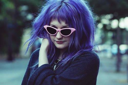 Dream Hair color/styles