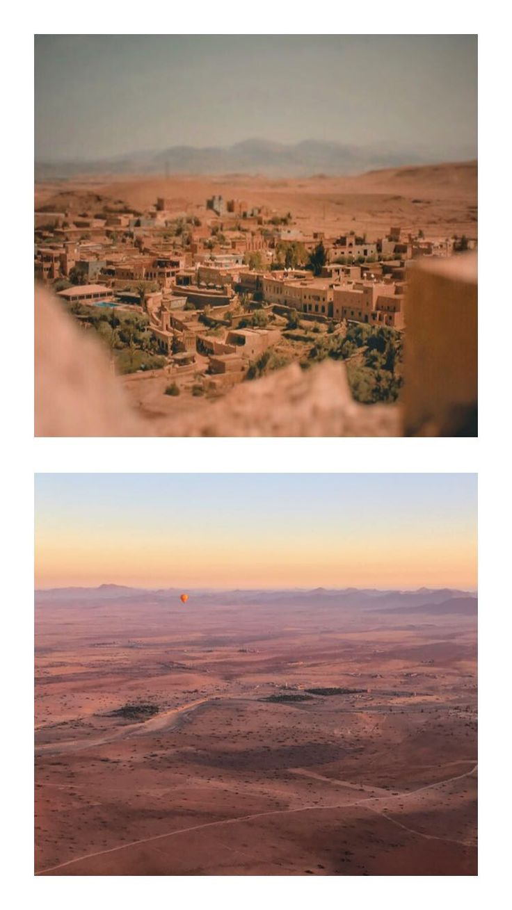 Pin by Nick Joyce on Photos Airplane view, Photo, Scenes