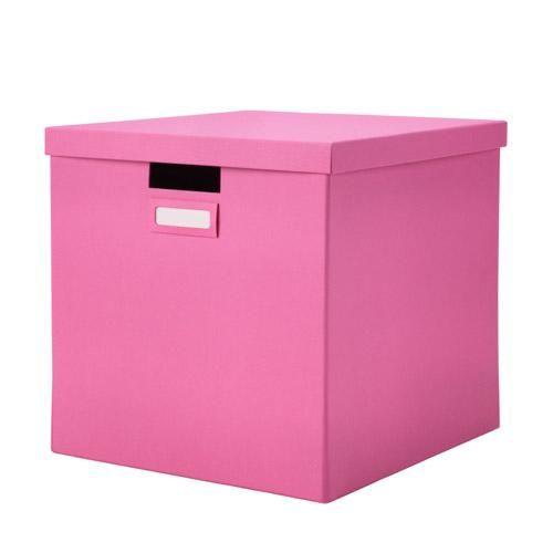 Όμορφα κουτιά για να σταματήσει να γκρινιάζει που τα παρατάς όλα στη μέση!