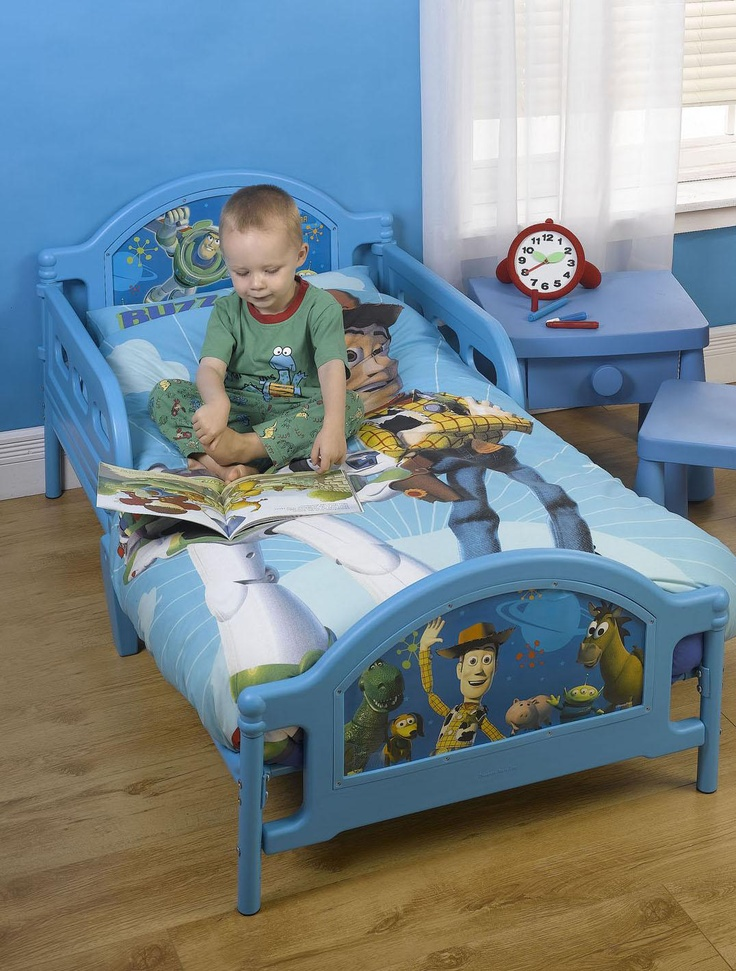 Best 1000 Images About Lovely Toddler Beds On Pinterest Bed 400 x 300