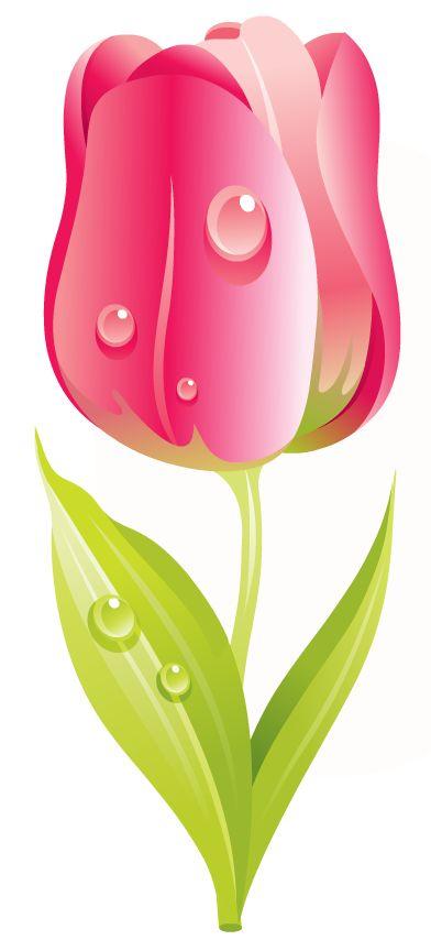 http://wordplay.hubpages.com/hub/free-flower-clipart