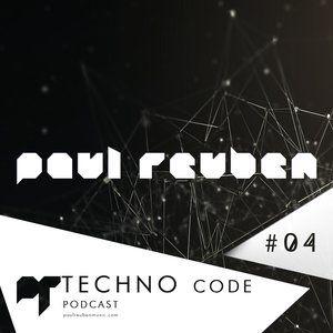TECHNO CODE Podcast #4