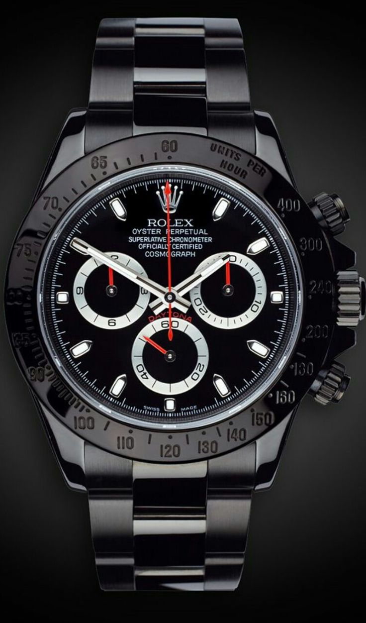 Rolex Exquisite -Mens watch Follow WATCH OUT,⌚ BOARD For EXQUISITE Watches. | Raddest Men's Fashion Looks On The Internet: http://www.raddestlooks.org