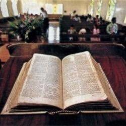 Catholic Daily Mass Readings