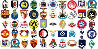 Risultati immagini per foto di tutte le squadre di calcio di serie a 2015-2016