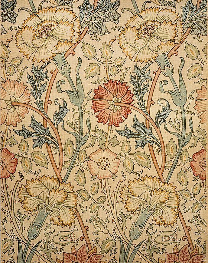 William Morris Rugs William Morris Wallpaper William Morris Art Morris Wallpapers