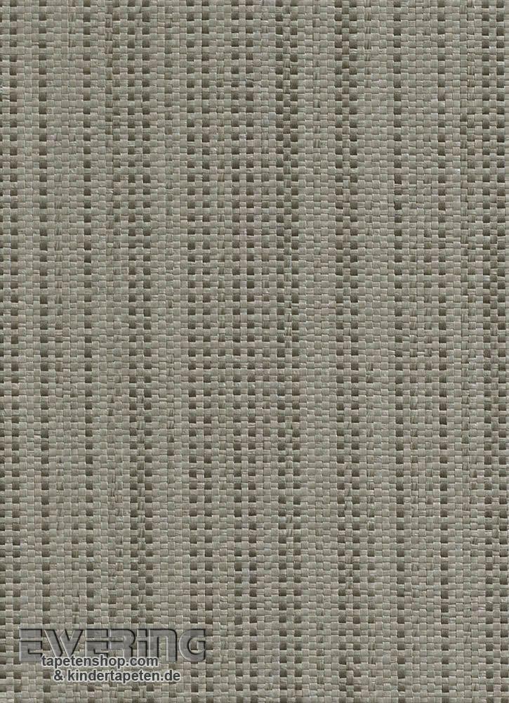 the 25+ best rasch textil ideas on pinterest | tapeten rasch