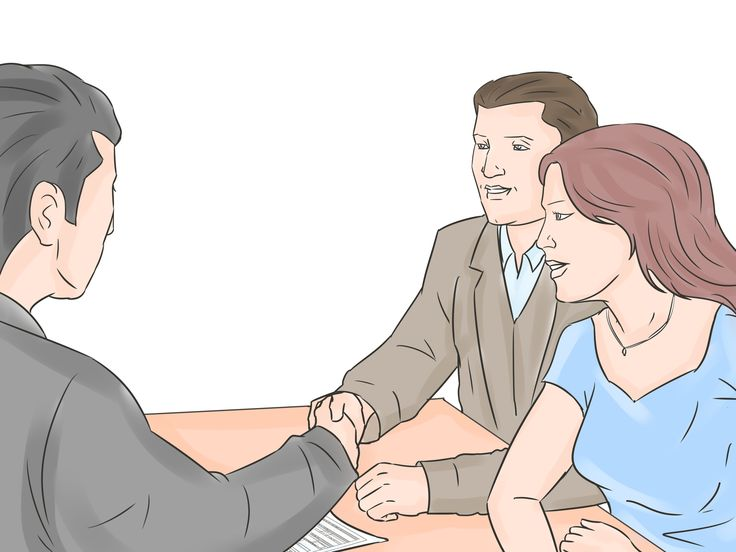 How to Apply for a Marriage License in Hawaii