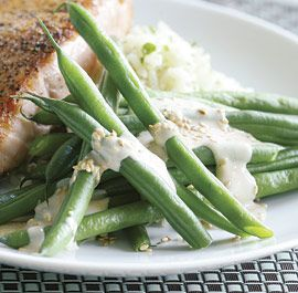 Get 20+ Steamed green beans ideas on Pinterest without ...