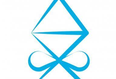 Simbolos del reiki karuna 5