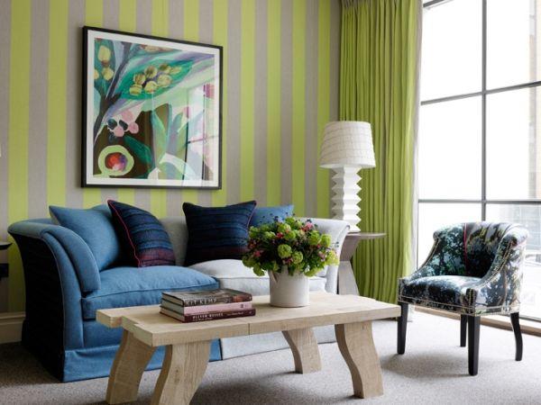 Interiors In London Interiors In London Home Design