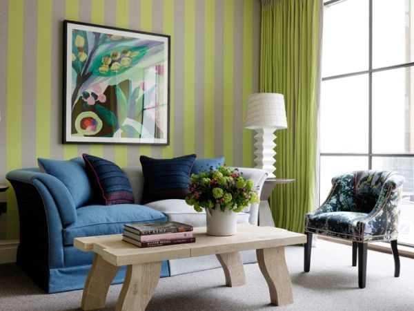 Interiors In London Interiors In London Home Design