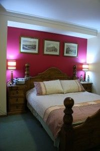 Pink Room Ideas Master Bedrooms Masters Forward Master Bedroom A R T I