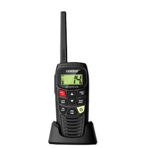 How to Choose a Suitable #Marine #VHF Radio – A Concise Guide