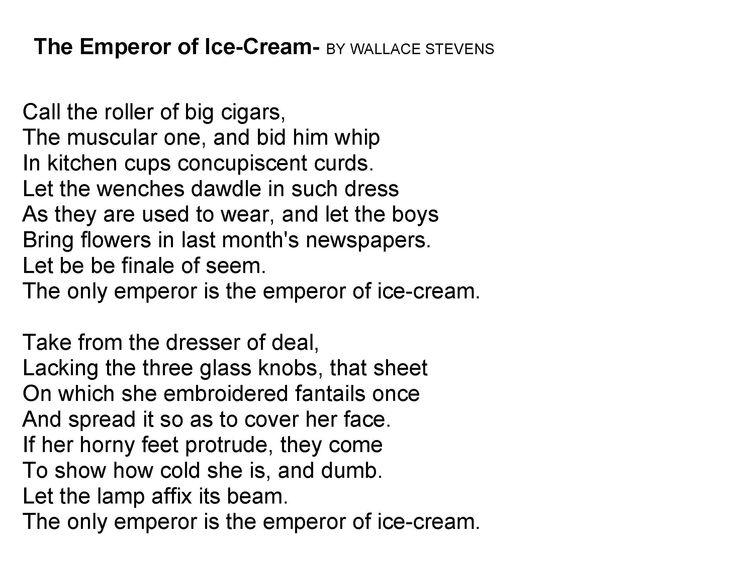 poema prostituta