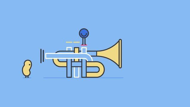 animation & design / Justin Lawes / www.justinlawes.com music & sound design / Ambrose Yu / www.ambroseyu.com