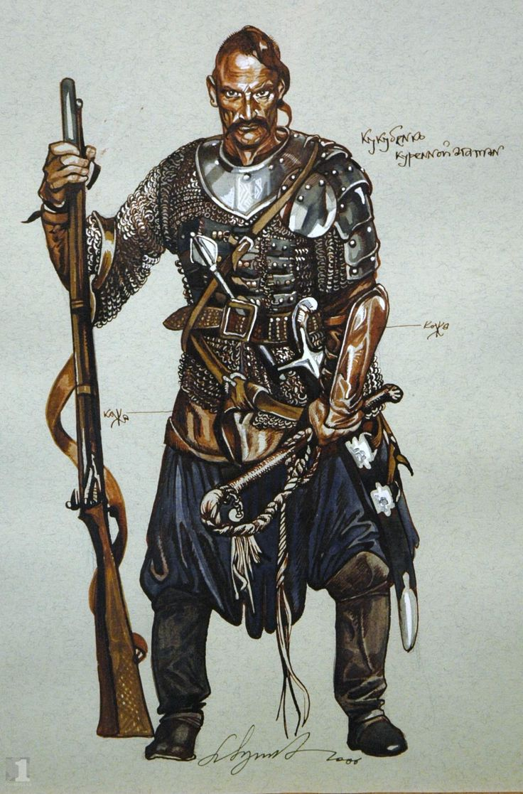 Ребусы на історичну тему картинки 5 класс скифы воин